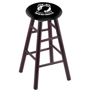 36 Bar Stool Looking for