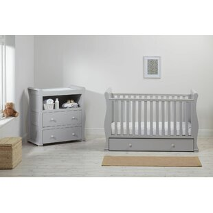 Grey Furniture Wayfair Co Uk