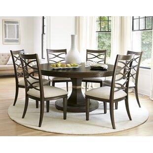 Oak Dining Room Sets You\'ll Love | Wayfair