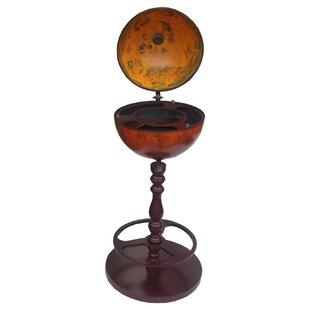 Mingus Bar Globe