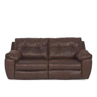Kelly Reclining Sofa
