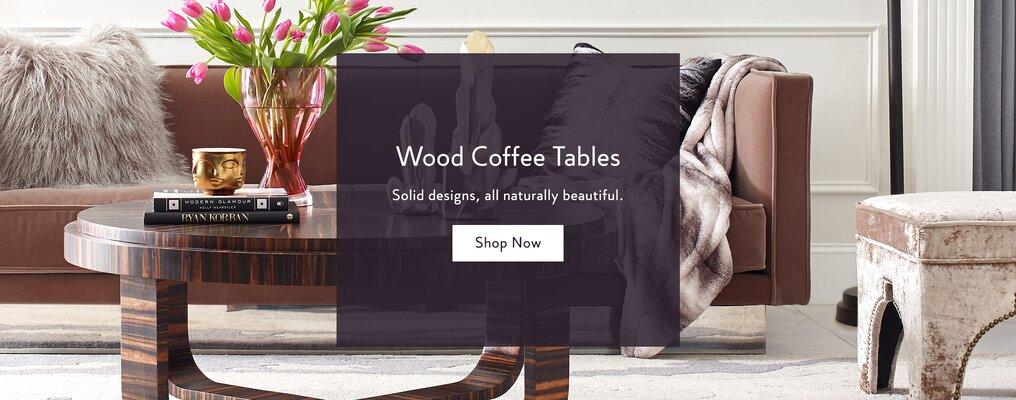 Luxury Living Room Furniture   Perigold
