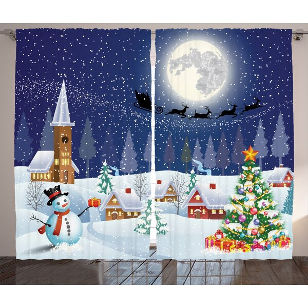 Christmas Church Decoration: The Holiday Aisle Christmas Decorations Winter Snowman