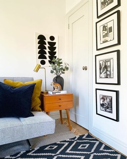 Home Design Ideas & Photos | Wayfair