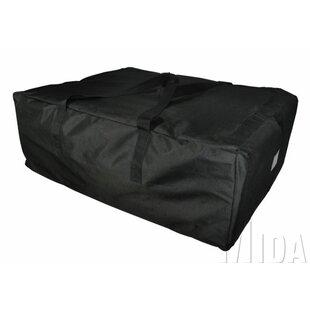 Merveilleux Legacy Outdoor Cushion Bag