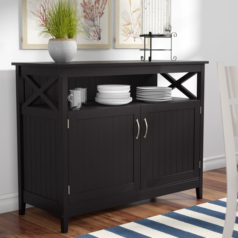 Sideboards Buffet Tables Youll Love