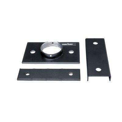 Unistrut Adapter for Truss Ceiling