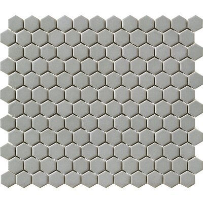 Find The Perfect Backsplash Tile Wayfair