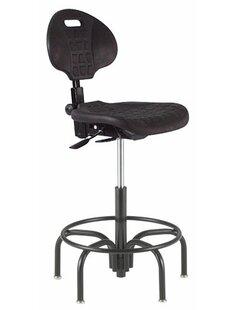 Self Skin Drafting Chair