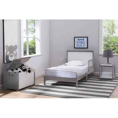 bedroom sets for kids.  Kids Bedroom Sets