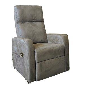 Relaxsessel Eko, 104 cm x 66 cm x 84 cm von dCor design