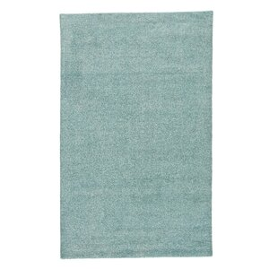 Windridge Hand Woven Silk Aruba Area Rug