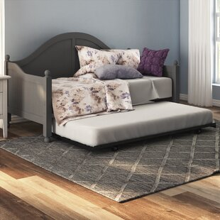 daybed with trundle. Interesting With Argon Daybed With Trundle And With L