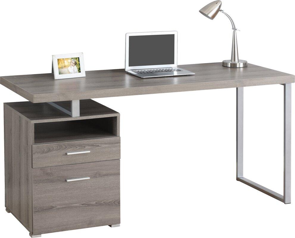 Korne Computer Desk