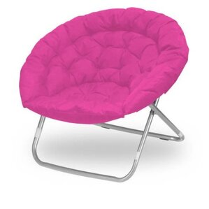 papasan chairs you'll love | wayfair