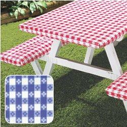 Picnic Table Covers Wayfair
