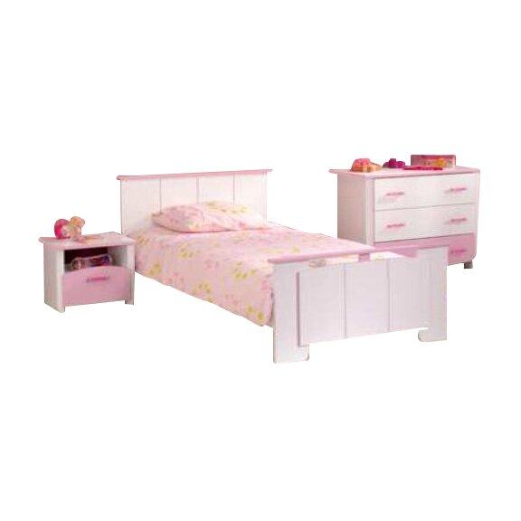 Kinderzimmer sets for Store kinderzimmer