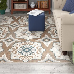 Rugs For Hardwood Floors Wayfair
