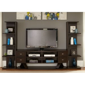 Southpark Left Unit Pier by Liberty Furniture
