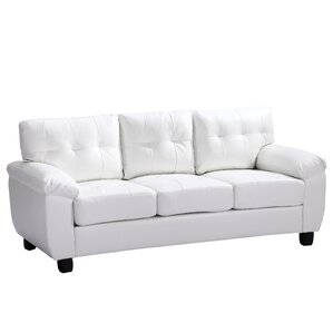 Childress Sofa by Andover Mills