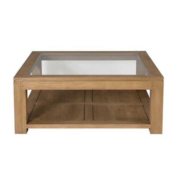 hokku designs couchtisch mit stauraum bewertungen. Black Bedroom Furniture Sets. Home Design Ideas