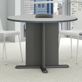 Conference Tables Youll Love Wayfair - Gray conference table