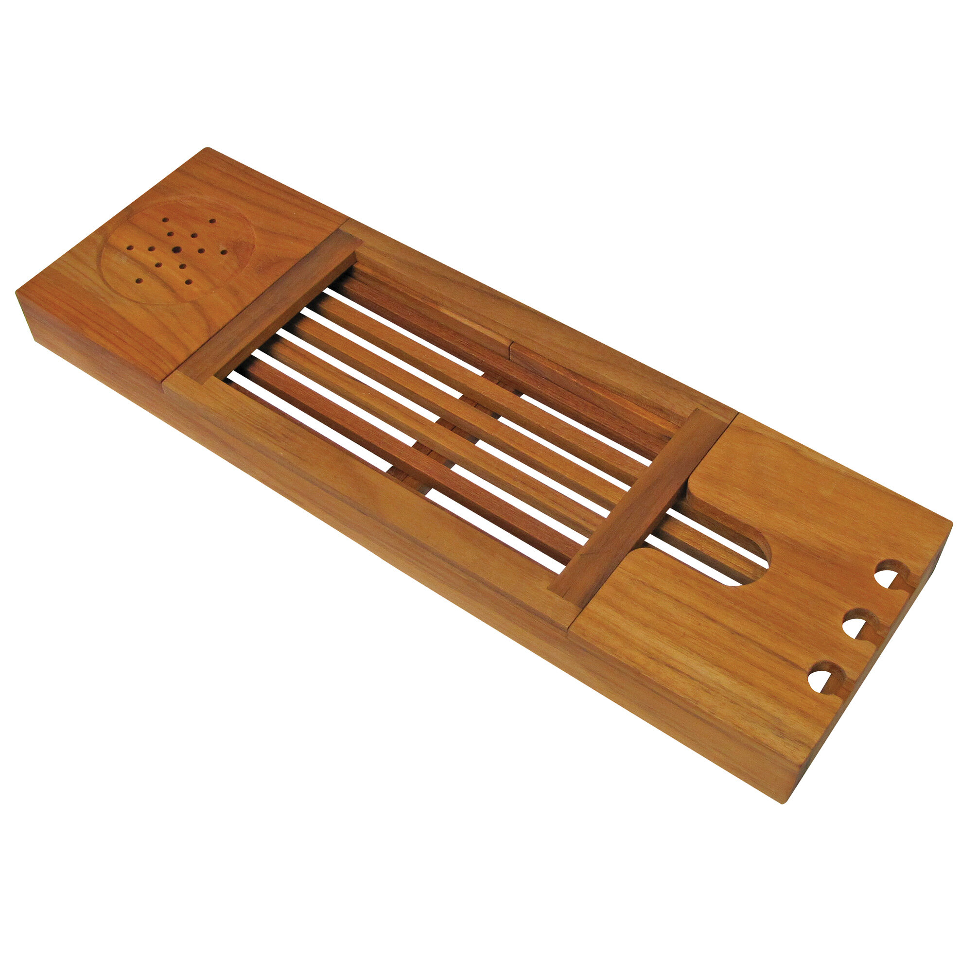 on chairs teak and shower shelves bath stools caddy benches