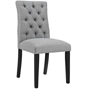 grey and white dining chairs grey cushioned quickview grey kitchen dining chairs youll love wayfair