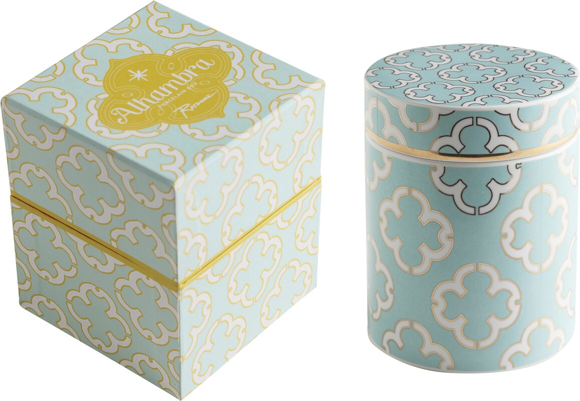 100 teal kitchen canisters kitchen beach themed kitchen