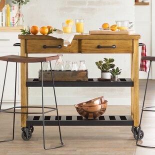 Kitchen Islands & Carts | Joss & Main