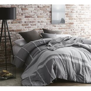 super oversized king comforter Super Oversized King Comforter | Wayfair.ca super oversized king comforter