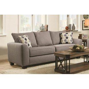 Perfect Drexel Heritage Sofa | Wayfair