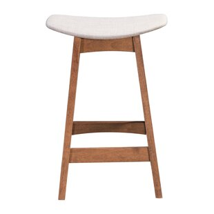 Rosalina 25.2 Bar Stool (Set of 2)