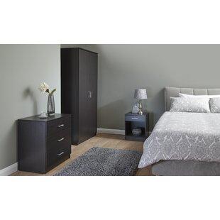 Bedroom Sets | Wayfair.co.uk