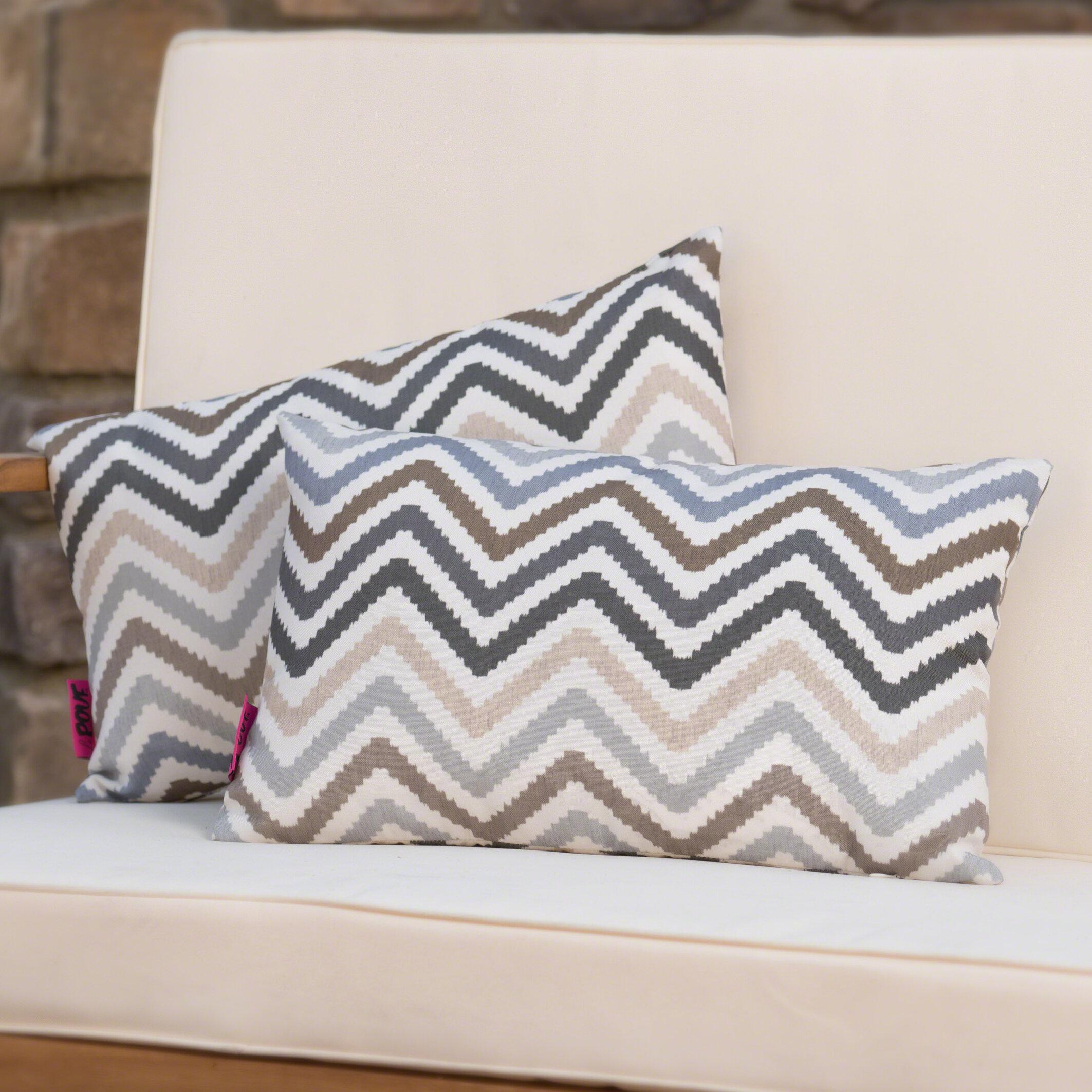 pdp decor lumbar pillows home jacobs outdoor pillow ikat