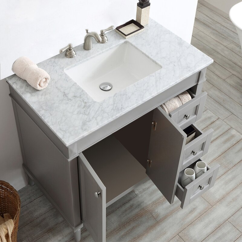 millfield singles :[millfield single bathroom vanity by andover mills] check prices for [millfield single bathroom vanity by andover mills] online sale low price for millfield single bathroom vanity by andover mills check price to day on-line looking has currently gone an extended approach it's modified the way shoppers and entrepreneurs do busines.
