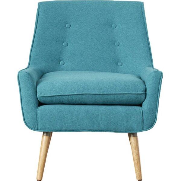 0a7c973dea9b Modern + Contemporary Chairs