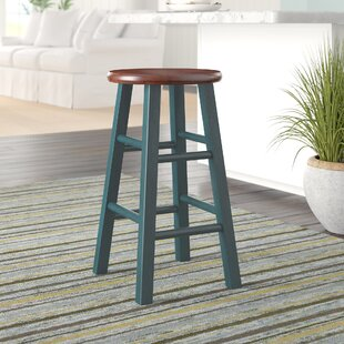 Tremendous Nicole Miller Bar Stools Wayfair Uwap Interior Chair Design Uwaporg