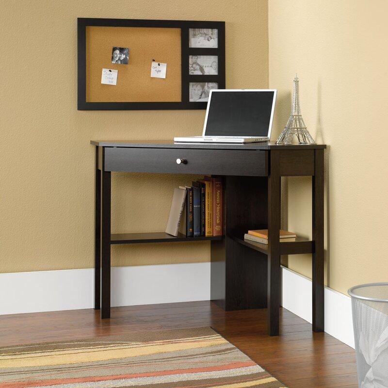 Everett Corner Desk