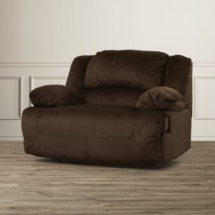 oversized recliners for sale. Malta Wall Hugger Recliner Oversized Recliners For Sale E