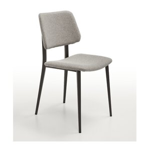 Hosey Side Chair (Set of 2) by Brayden Studio