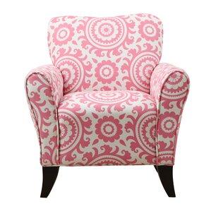 Sasha Armchair by Handy Living