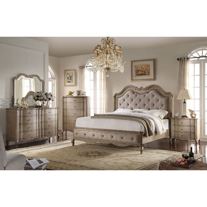 https://secure.img2-fg.wfcdn.com/im/83594999/resize-h800-w800%5Ecompr-r85/4214/42148054/Anatolio+Tufted+Platform+Configurable+Bedroom+Set.jpg
