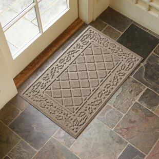Doormats You\'ll Love   Wayfair