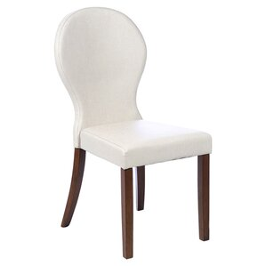 Munhall Parsons Chair (Set of 2) by Wade Logan