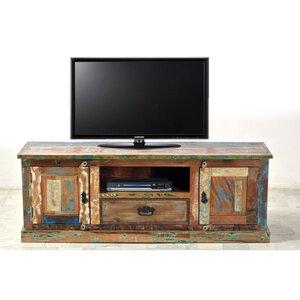 TV-Lowboard Riverboat von SIT Möbel