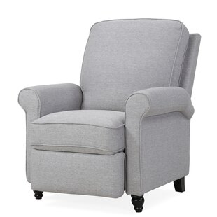 Superbe Whitehaven Manual Recliner