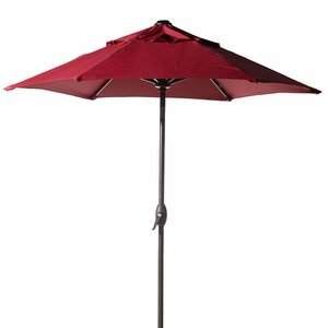 8' Market Umbrella