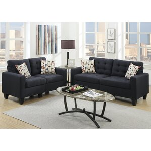 Shop 2 831 Living Room Sets Wayfair