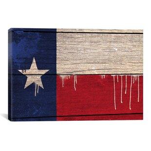 Texas Themed Wall Art Wayfair